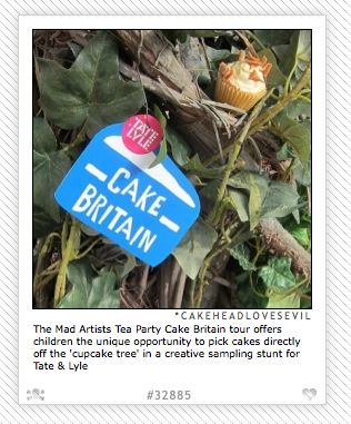 cakebritain_notcot