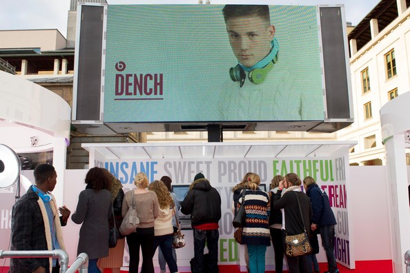 Beats+Dr+Dre+Show+Colours+Photocall+U_t6wrn6P3Ml