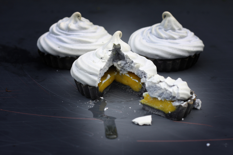 lemon-meringue-landscape-1