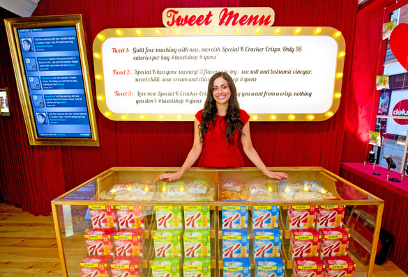 1681666-inline-inline-1-kelloggs-tweet-shop-lets-you-pay-for-food-with-social-currency