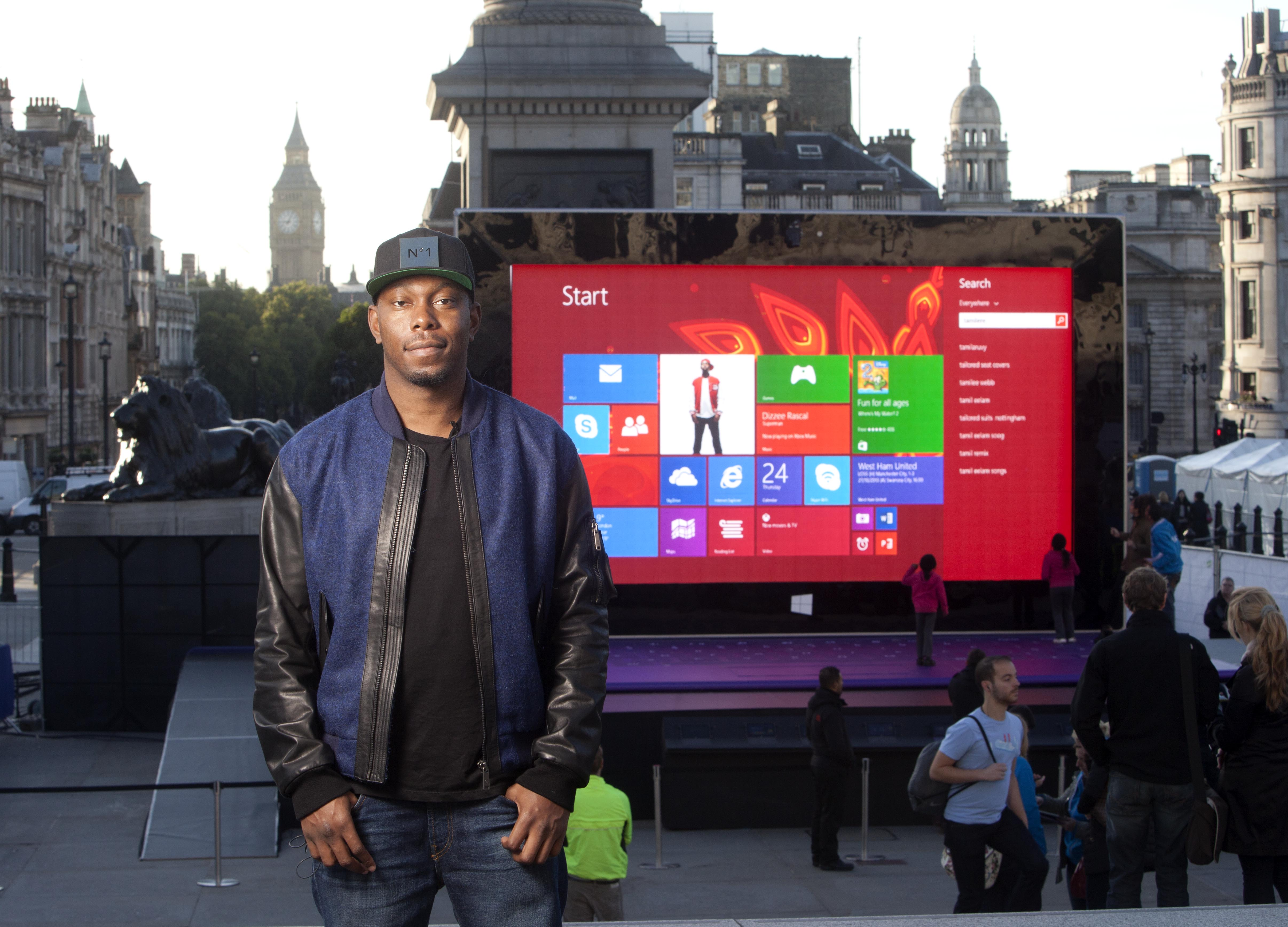 Surface 12