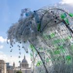 Brita Wave Plastic Bottle Challenge